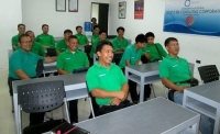 Safety First in Pest Control Services in the Philippines