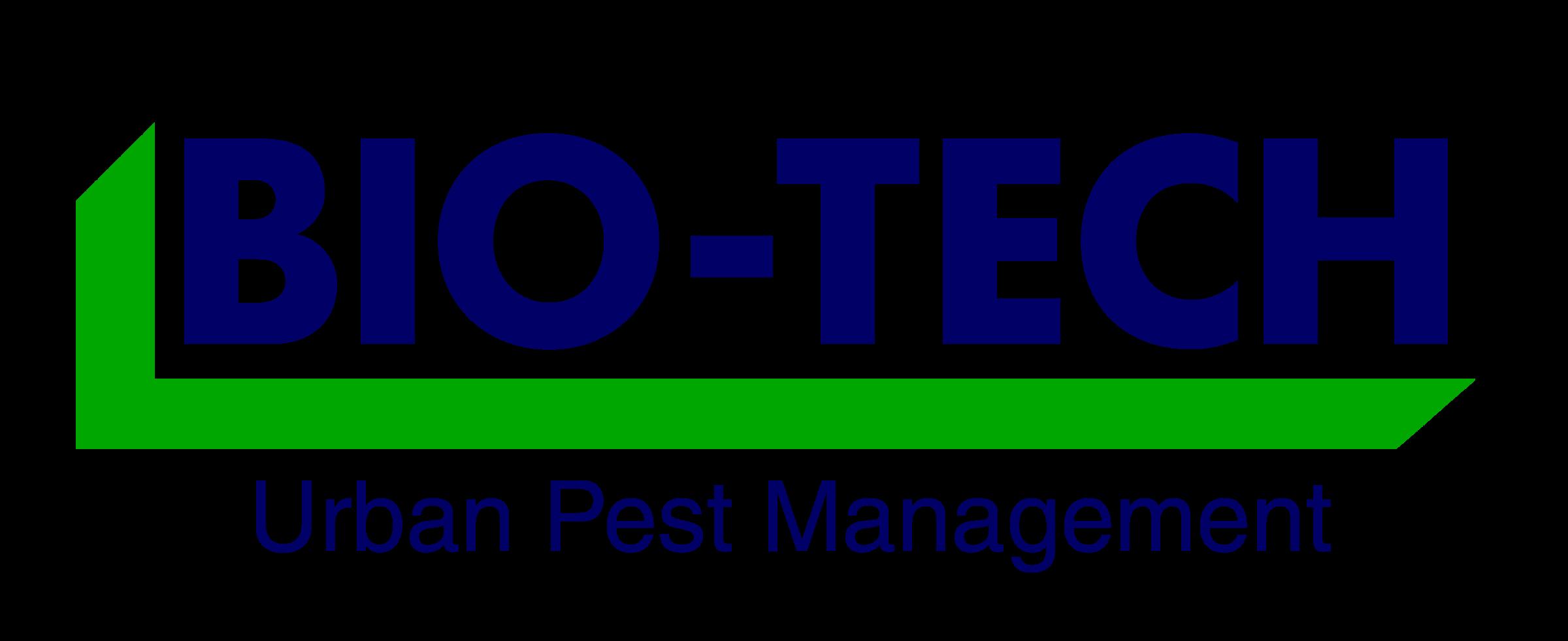 Bio-Tech Pest Control